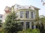 Hai Yue Holiday Hotel - Rizhao
